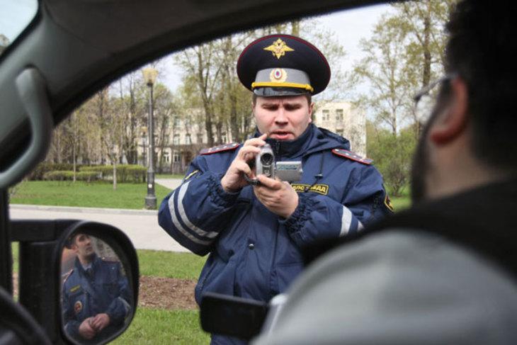 Изображение - Правила освидетельствования водителя на состояние алкогольного опьянения semka-gibdd