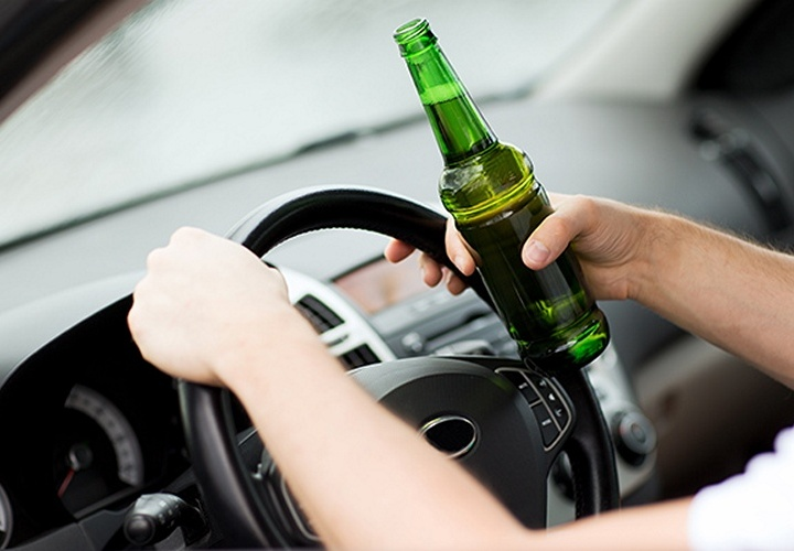 Как сейчас получают права после лишения за пьянку