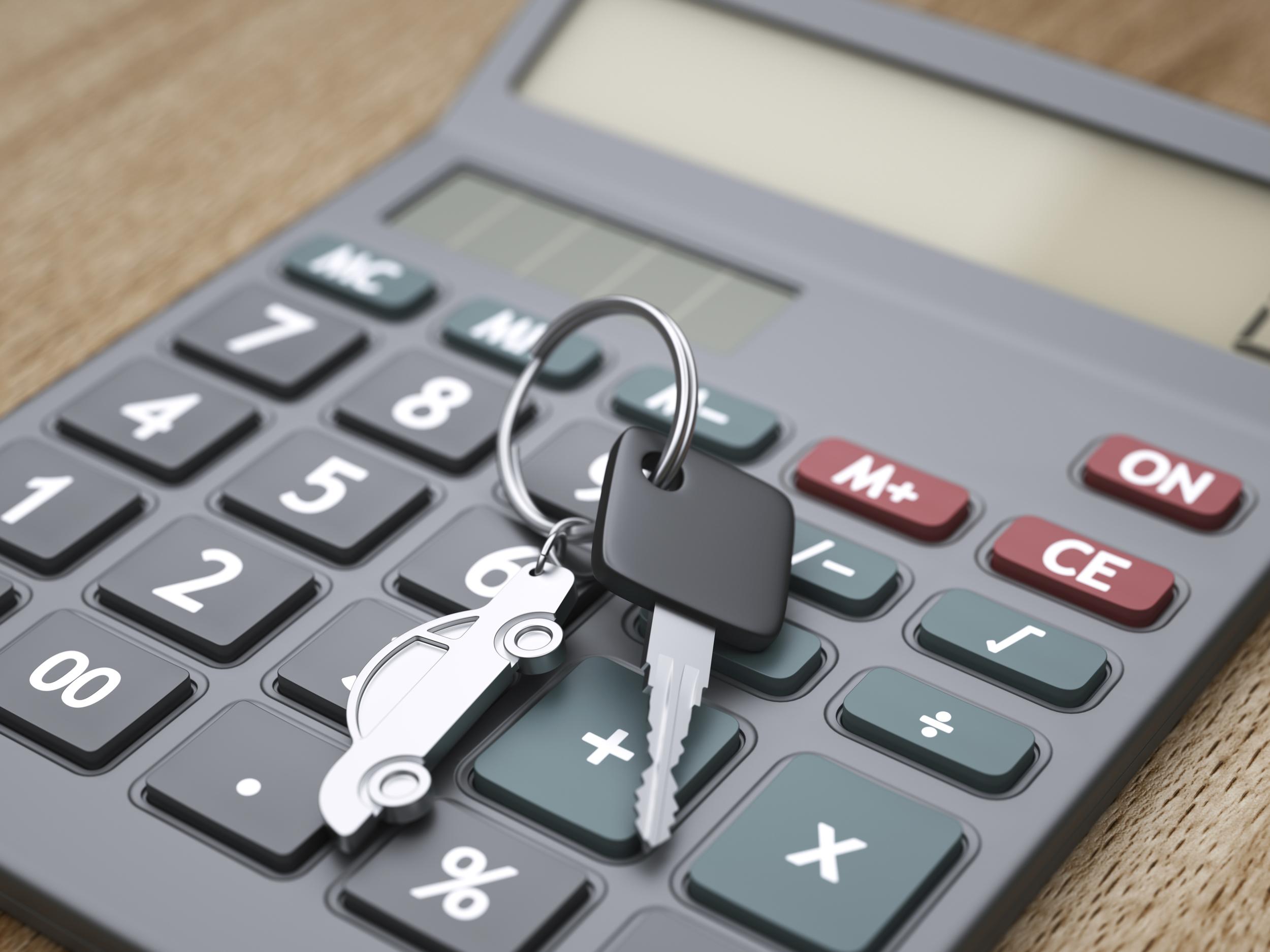 Рассчитать стоимость выплаты по ОСАГО при ДТП
