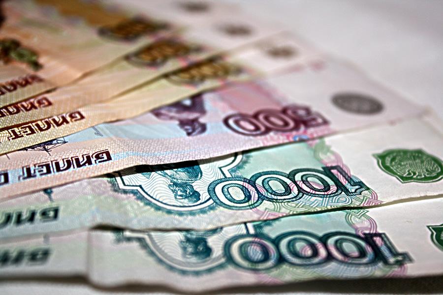 Изображение - Пошлина за обмен водительского удостоверения stoimost-zameny-prav