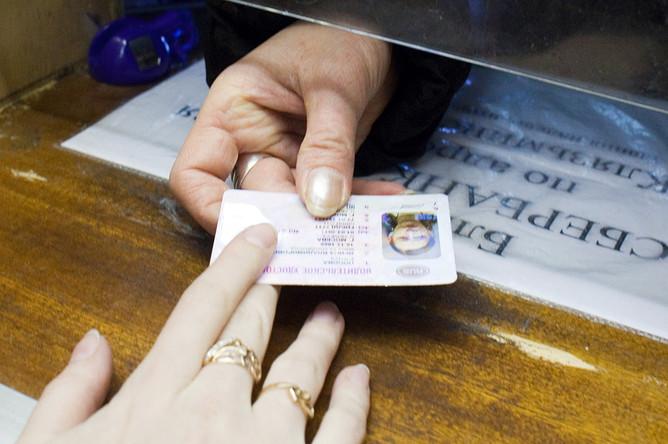 Узнаем о том, что делать, если закончился срок действий водительского удостоверения